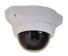 LiveWatch ADC-V820 Indoor Dome Hi-Res IP Video Camera