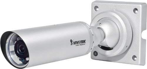 VIVOTEK IP8332-C 1MP D/N H.264 Weather-proof Network Bullet Camera