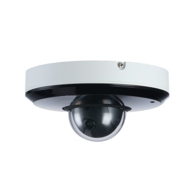 EmpireTech IP Camera SD1A203T-GN 2MP 3x Starlight IR PTZ Network Camera Support PoE English Version
