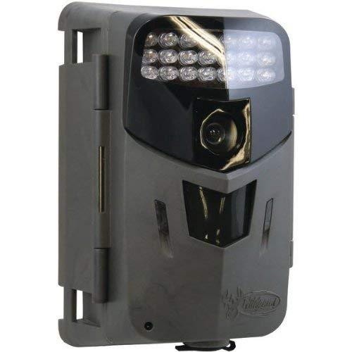 Razor X6 Digital Trail Camera