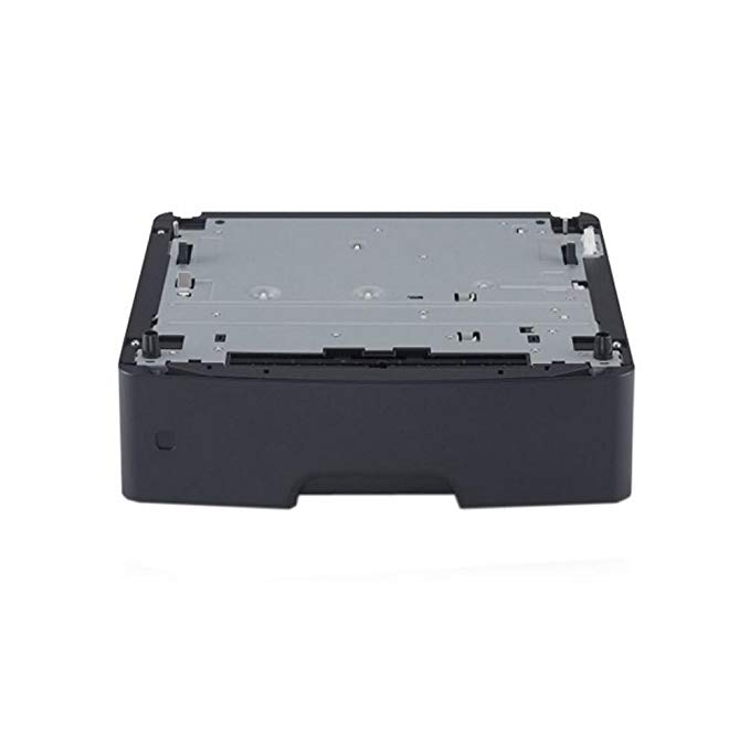 Dell Paper Tray R7YH5